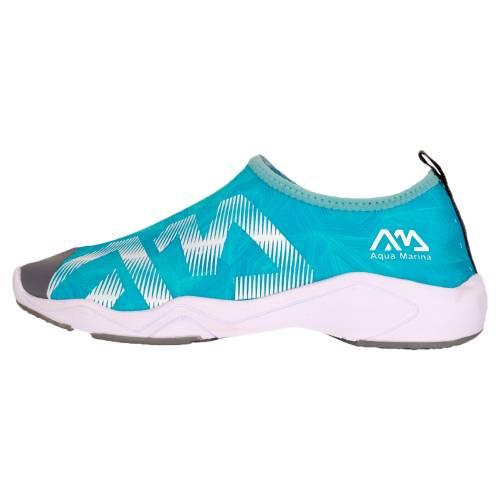 Aqua Marina Aqua Zapato