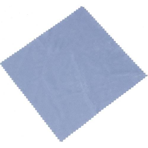 Ropa de microfibra