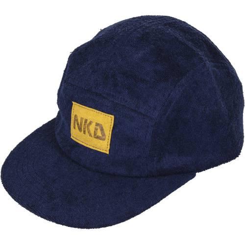 NKD Cap
