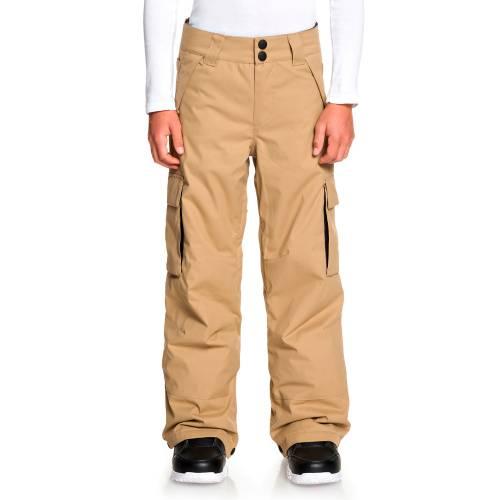 DC Banshee Youth Snow Pantalones