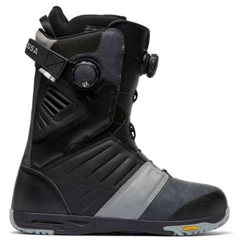 DC Judge Snowboard Botas