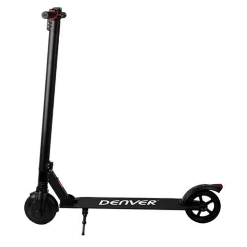 Denver Scooters Electricos