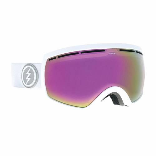 Electric EG2.5 Ski/Snowboard Gafas de protección