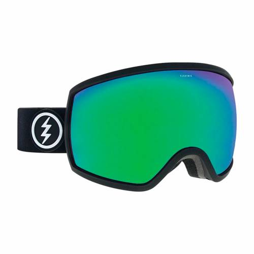 Electric EGG Ski/Snowboard Gafas de protección