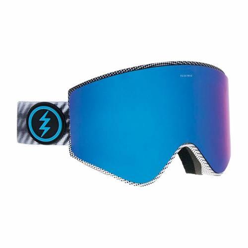 Electric EGX Ski/Snowboard Gafas de protección