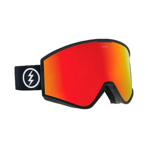 Electric Kleveland Ski/Snowboard Gafas de protección