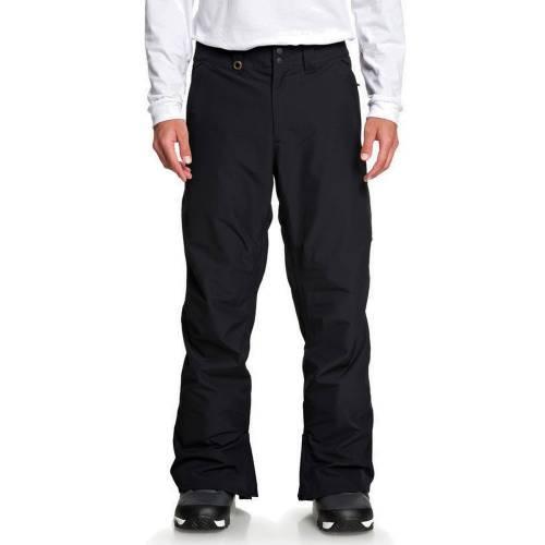 Quiksilver Estate Snow Pantalones