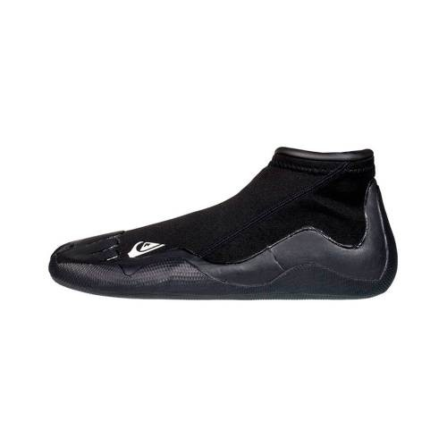Quiksilver Syncro Round Toe Reefwalker 1mm