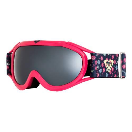 Roxy Loola 2.0 Ski/Snowboard Gafas de protección
