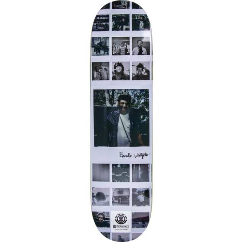 Element Polaroid Westgate 8.0""