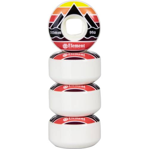 Element Layer 52 mm 99A Rueda
