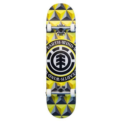"""Element Conifer Skateboard 8"""""""