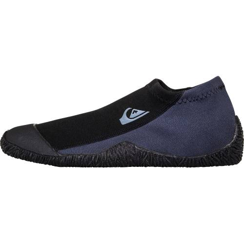 Quiksilver Prologue Round Toe 1 mm