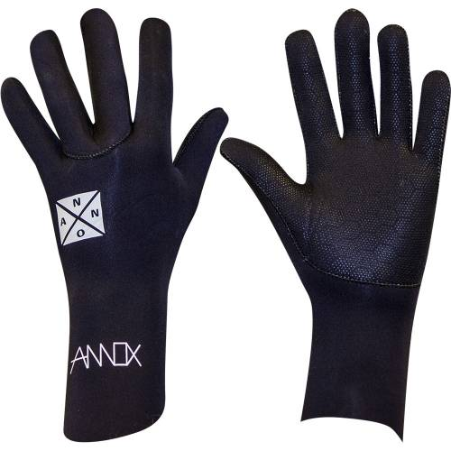Annox Next Guantes Neopreno 2mm