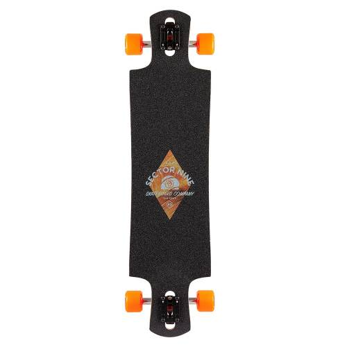 Sector 9 Canyon Catapult - B-Stock