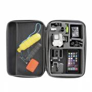 Annox Safety Box a Gopro