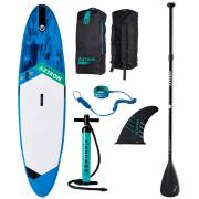 Aztron Mercury Allround SUP Board 10'10