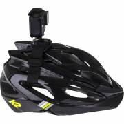 Vented Casco Mount