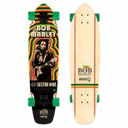 Sector 9 Trenchtown Rock Longboard