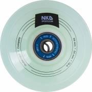 NKD Longboard Rueda 69 mm