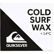 Quiksilver Cold Surf Wax